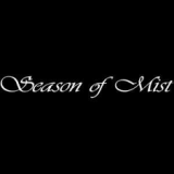 Season Of Mist Records