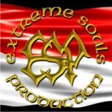 Extreme Souls Productions