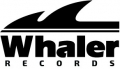 Whaler records