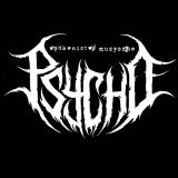 Psycho records