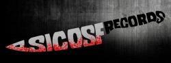 Psicose Records