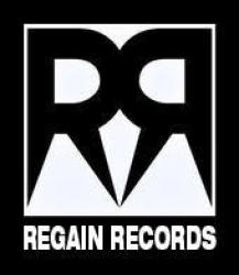 Regain Records