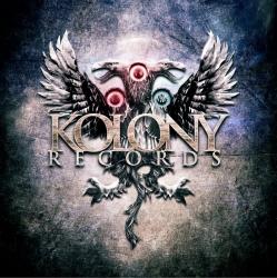 Kolony Records