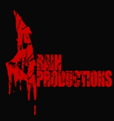 Drain Productions
