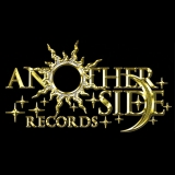 Another Side Records