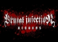 Brutal Infection Records