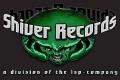 Shiver Records