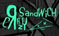 Crazy Sandwich Records