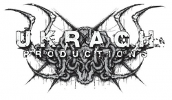 Ukrag Productions