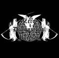 Zero Dimensional Records