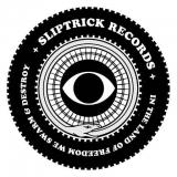 Sliptrick Records