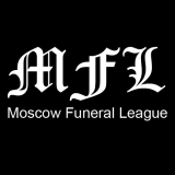 Moscow Funeral League Records