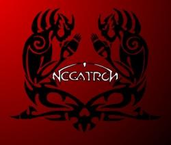 Negatron Records