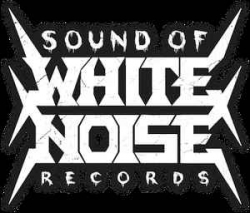 Sounds of White Noise Records
