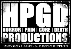 HPGD Productions
