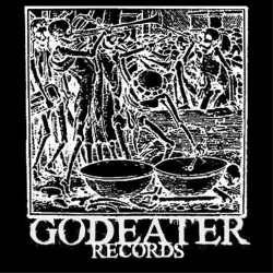 Godeater Records