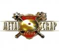 Metal Scrap Records