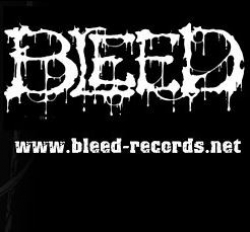 Bleed Records