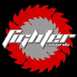 Fighter Records