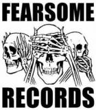 Fearsome Records