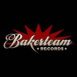 Bakerteam Records