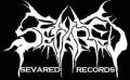 Sevared Records