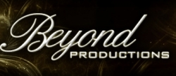 Beyond...Productions