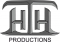 HTH Productions